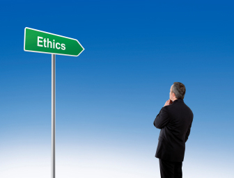 ethics and united states Corporate governance, ethics & compliance at grifols we're committed to  making the right choices through our corporate compliance & ethics  program.